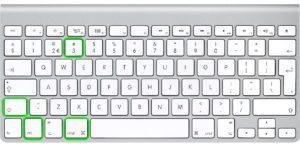 How To Print Screen On Mac Easily