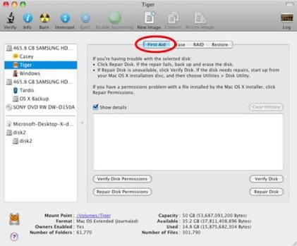 How to Fix Mac Error Code 43 Permanently - MacMetric