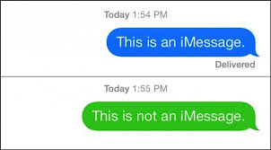 Fix: iMessage Not Working on Mac [4 Ways] - MacMetric