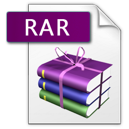 How to Open RAR Files on Mac [Free Tools] - MacMetric