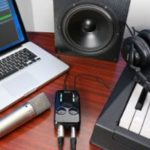 How to Record Audio on Mac in 1 Click