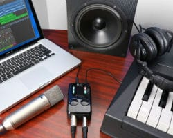 How to Record Audio on Mac in 1 Click - MacMetric