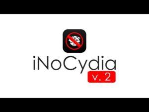 5 Best Cydia Alternatives for iOS in 2019