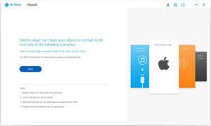 [SOLVED] Fix iPhone Error 4013 in iTunes