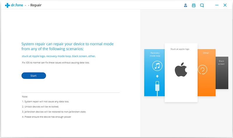 SOLVED] Fix iPhone Error 4013 in iTunes - MacMetric