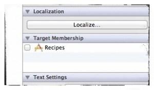 SOLVED] Fix Apple Mach-O Linker Error in Simple Steps