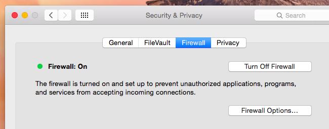 SOLVED] How to Fix iTunes Error 9 in 5 Ways - MacMetric
