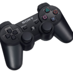 How to Use PS3 Controller on Mac [Full Guide]