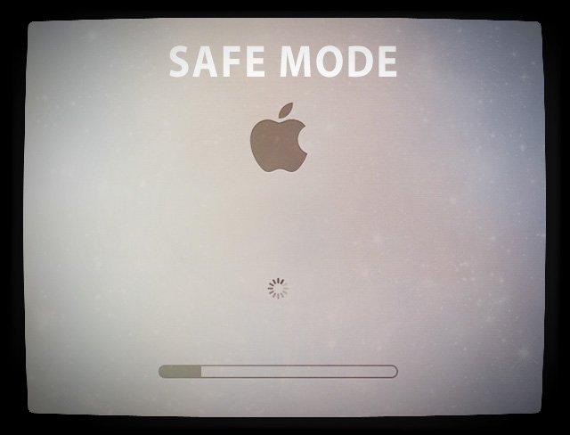 Fix MacBook Pro White Screen of Death [4 Solutions] - MacMetric