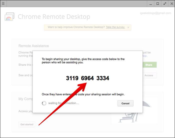 How to use iMessage on Windows PC [3 Methods] - MacMetric
