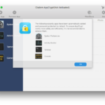 Password Protect any Folder on Mac [3 Quick Methods]