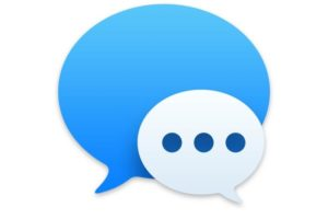 How to use iMessage on Windows PC [3 Methods]