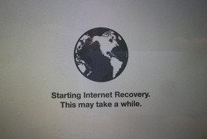 Start Internet Recovery Mode on Mac [Full Guide] - MacMetric
