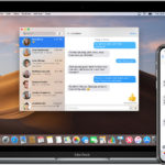 How to Turn Off iMessage on Mac [Quick Methods]