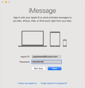 How to Turn Off iMessage on Mac [Quick Methods] - MacMetric