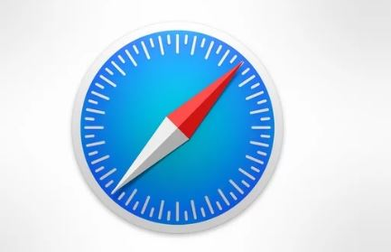 8 Best Browsers for Mac in 2019 [Fastest] - MacMetric