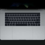 Fix Macbook Keyboard Not Working [3 Methods]