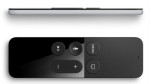 Fix Apple TV Remote Not Working [6 Methods]