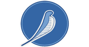 8 Best Browsers for Mac in 2019 [Free] - MacMetric