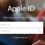 Apple ID Disabled: 4 Quick Ways to Enable it