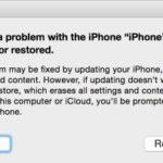 How to Fix 0xe8000015 iTunes Error [8 Methods]
