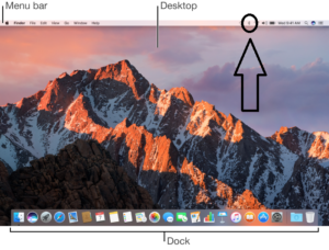How to Connect Bluetooth Headphones to Mac