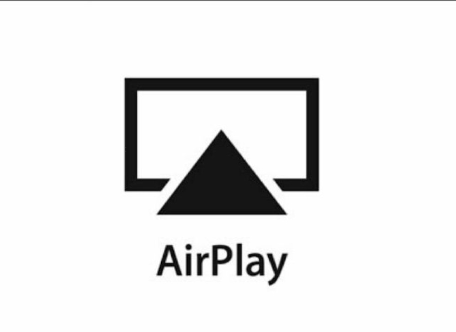 AirPlay Not Working: Easy Fix for iOS and Mac Users - MacMetric