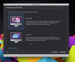 How to Run Windows on Mac [4 Free Methods]