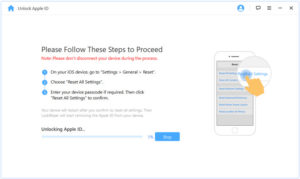 How to Bypass iCloud Activation Lock on iPhone [7 Ways]