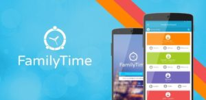15 Best Parental Control Apps for iPhone and iPad
