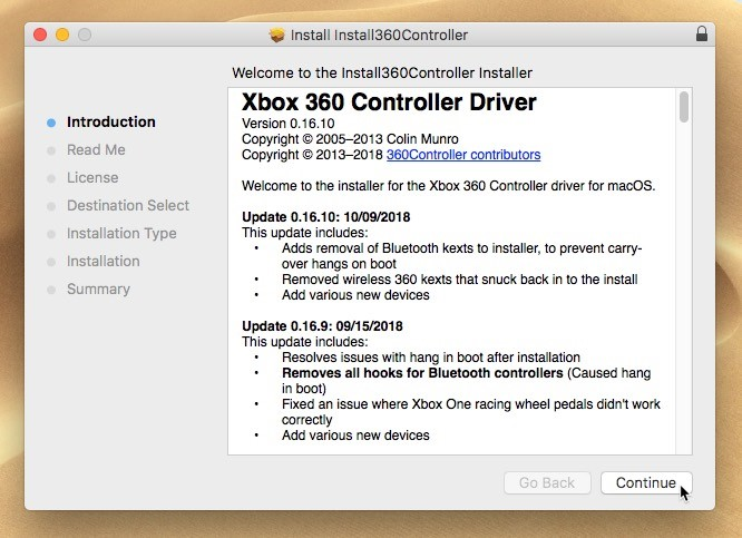 How to Connect Xbox One Controller to Mac [Pictures Included]