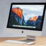 Why is my Mac So Slow? [6 Easy Solutions]
