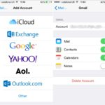 How to Transfer Contacts from Android to iPhone [5 Free Methods]