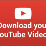 How to Download YouTube Videos on iPhone [5 Methods]