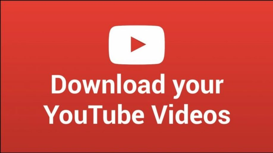 how to download videos from youtube on iphone 5