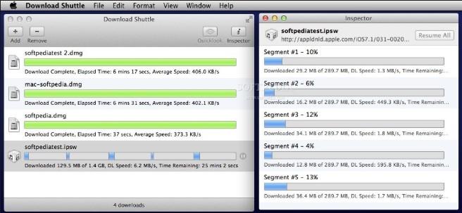 IDM for Mac: 7 Free Alternatives for Macbook - MacMetric
