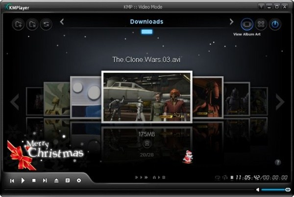 10 Best Video Players for Mac [2019 List] - MacMetric