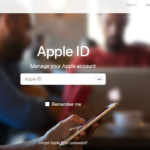 How to Change Apple ID Email [2019 Methods]
