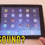 How to Fix No Sound on iPad [9 Working Methods]