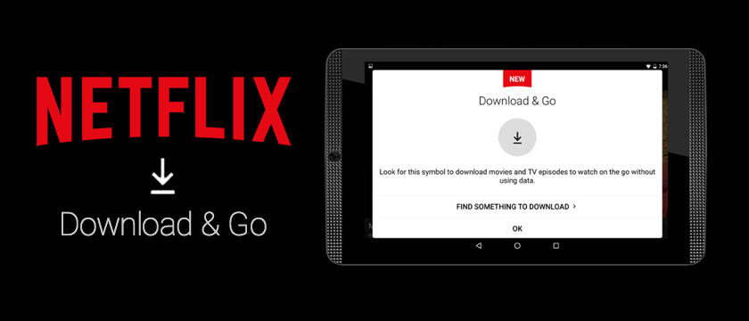 Netflix Download Manual: Get Movies & Shows to Watch