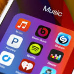Best Music Apps for iPhone [Absolutely FREE - Top 20]
