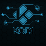 Kodi on iPhone: 2 Ways to Install Without Jailbreak