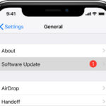 Airpods Won't Connect to iPhone [9 Ways to Fix]