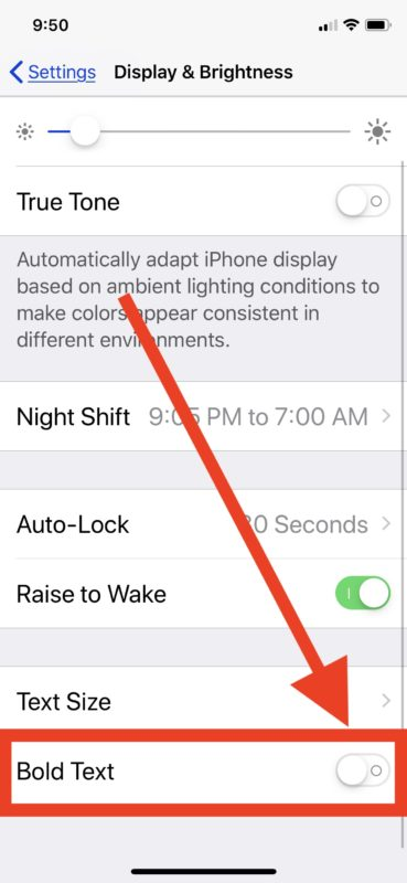 How to Restart iPhone Without Power Button? - MacMetric