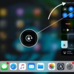 6 Ways to Fix iPad Screen Won't Rotate Problem
