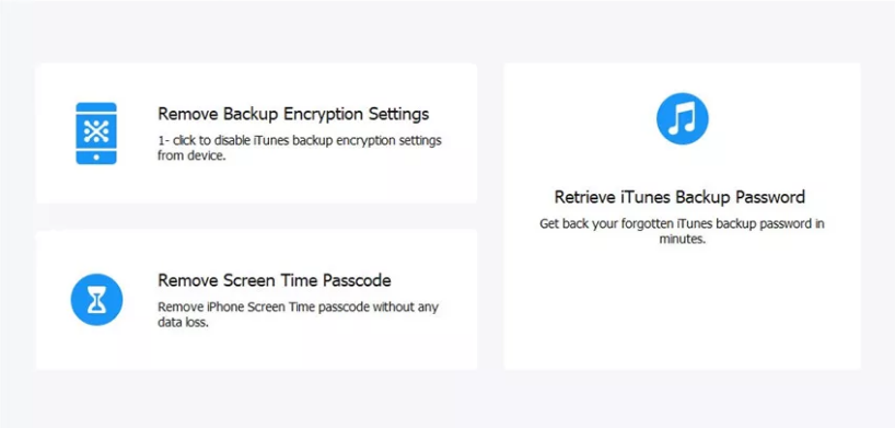 How To Reset iPad Passcode Guide