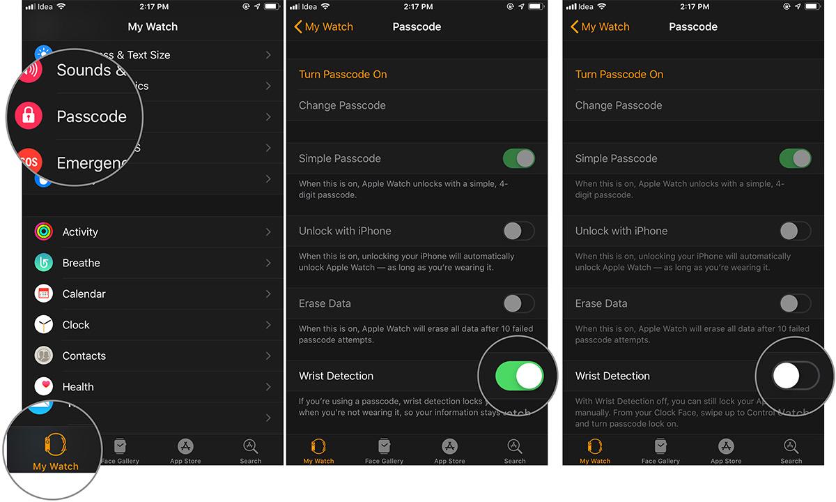 Fix: Apple Watch Not Getting Notifications - MacMetric
