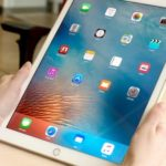 iPad Frozen Screen: Try These 6 Methods to Fix [2020]