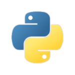 How to Update Python on Mac [2 Ways]