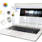 12 Best Mac Data Recovery Software in 2020 [Download Links]